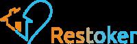 restoker_logo.png