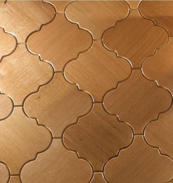 Tregulv fliser   samstroy   konstruksjon, design, arkitektur.