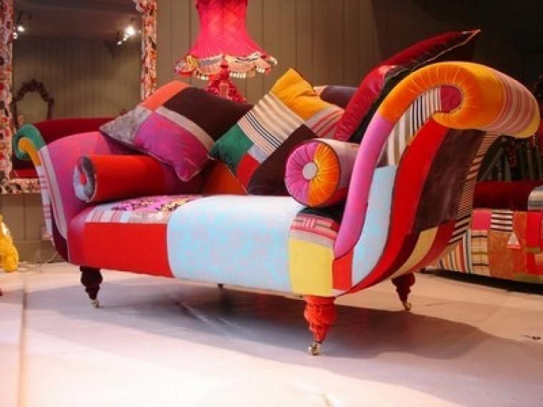 Møbler i stil med pcwork   samstroi   byggeri, design, arkitektur.