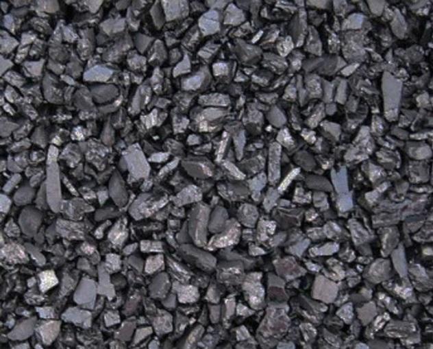 В каких печах можно топить углем 2 59 Строительный портал