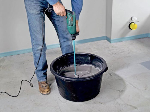 Строительные растворы с жидким стеклом купить монолит бетон