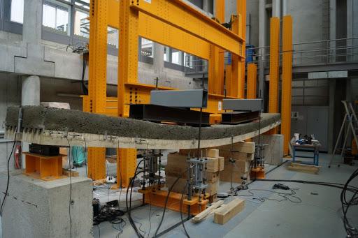Инновации бетона расчет стяжки пола керамзитобетоном