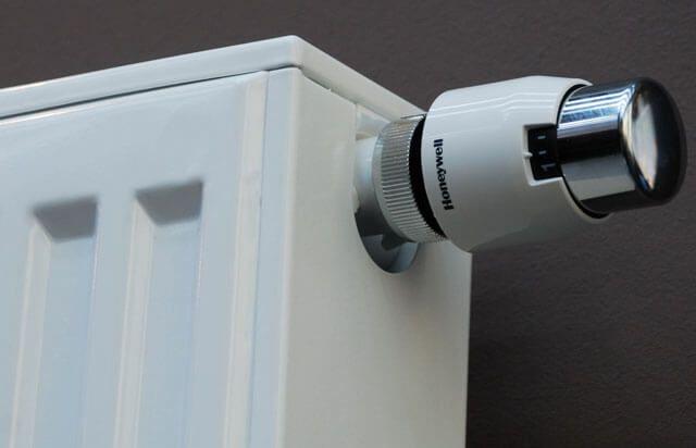 Какая термоголовка для радиатора отопления лучше – выбор и установка 1 56 Строительный портал