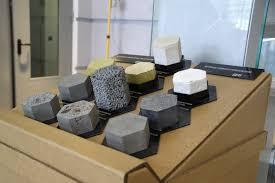 Нанотехнологии бетон цементный раствор мешок