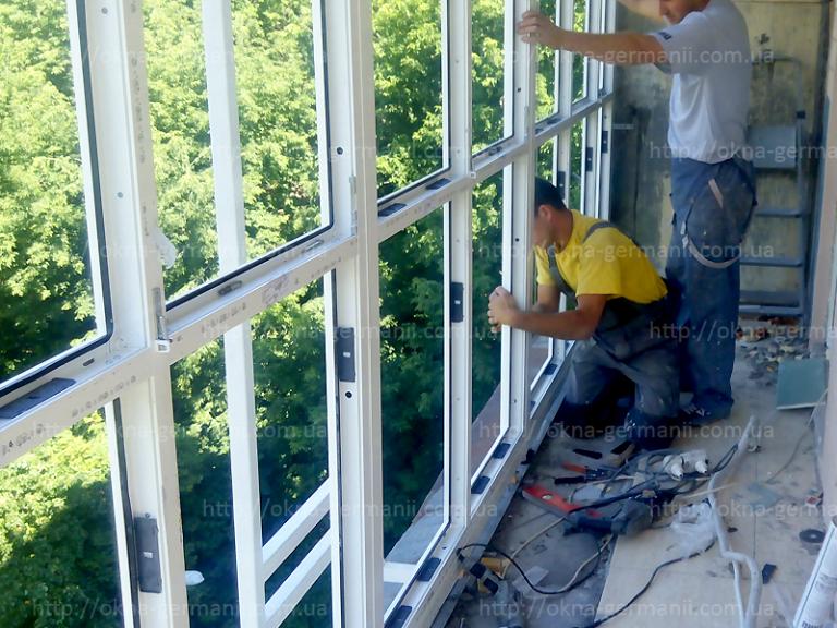 Высота потолков в европе недвижимость продажа дубай